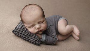 fotograf noworodkowy warszawa